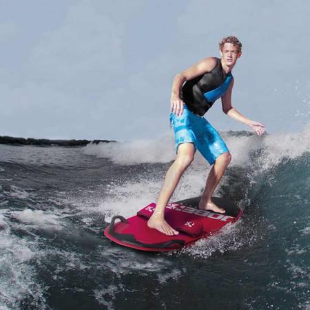 Waterski-en-wakeboard-huren-1-710x734px